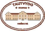 Avada Hotel